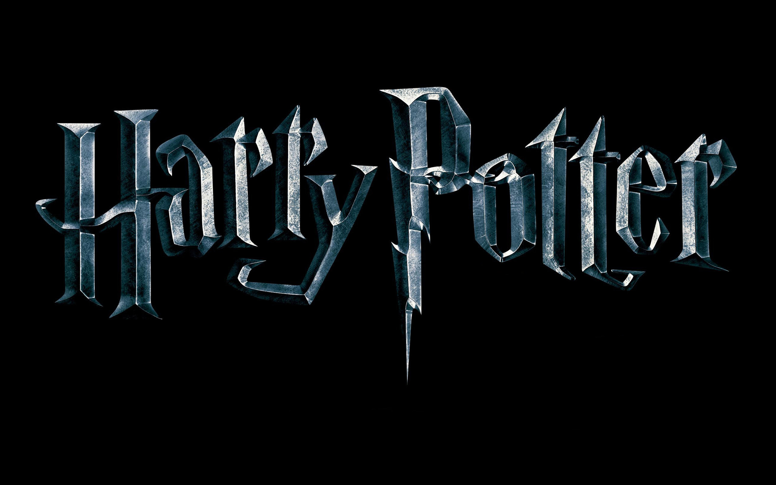 Published November 23, 2010 at 2560 × 1600 in 149 Harry Potter Movies Huge Widescreen Wallpapers ...