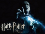 Lord Voldemort hp52 1024x768