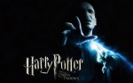 Lord Voldemort hp6 2560x1600