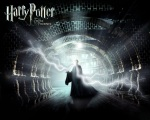lord voldemort hp6 lightning 1280x1024
