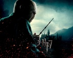 Lord Voldemort hp7 1280x1024