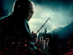 Lord Voldemort hp7 1280x960