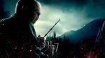 Lord Voldemort hp7 1920x1080