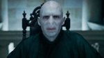 lord-voldemort-hp7-chair