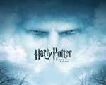 Lord Voldemort hp7 cloud 1280x1024