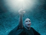 lord voldemort wand high up 1024x768