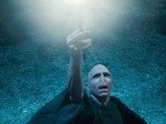 lord voldemort wand high up 1280x960