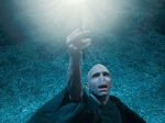 lord voldemort wand high up 1600x1200