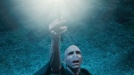 lord voldemort wand high up 1920x1080