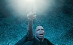 lord voldemort wand high up 1920x1200
