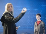 lucius malfoy harry potter hp4 1280x960
