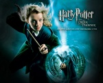 luna lovegood hp6 dvd 1280x1024