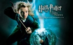 luna-lovegood-hp6-dvd