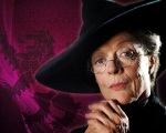 mcgonagall hp6 purple 1280x1024