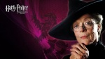 mcgonagall hp6 purple 2560x1440