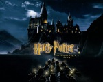 movie sountrack hp1 sorcerer's stone 1280x1024