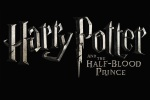 Movie Title harry potter 6 hp6 1440x960