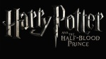 Movie Title harry potter 6 hp6 1920x1080