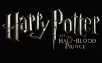 Movie Title harry potter 6 hp6 2560x1600