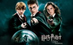 ron-weasley-harry-potter-hermione-granger-hp6-dvd