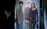 ron-weasley-harry-potter-hermione-granger-hp7