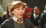 ron weasley hp2 scared 1920x1200