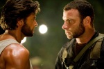 Sabertooth / Wolverine