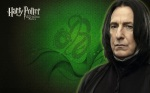 severus-snape-hp6-green-