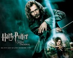 sirius black hp6 dvd 1280x1024