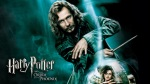 sirius black hp6 dvd 2560x1440