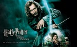sirius-black-hp6-dvd
