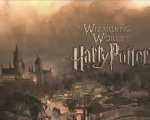 wizarding world of harry potter 1280x1024