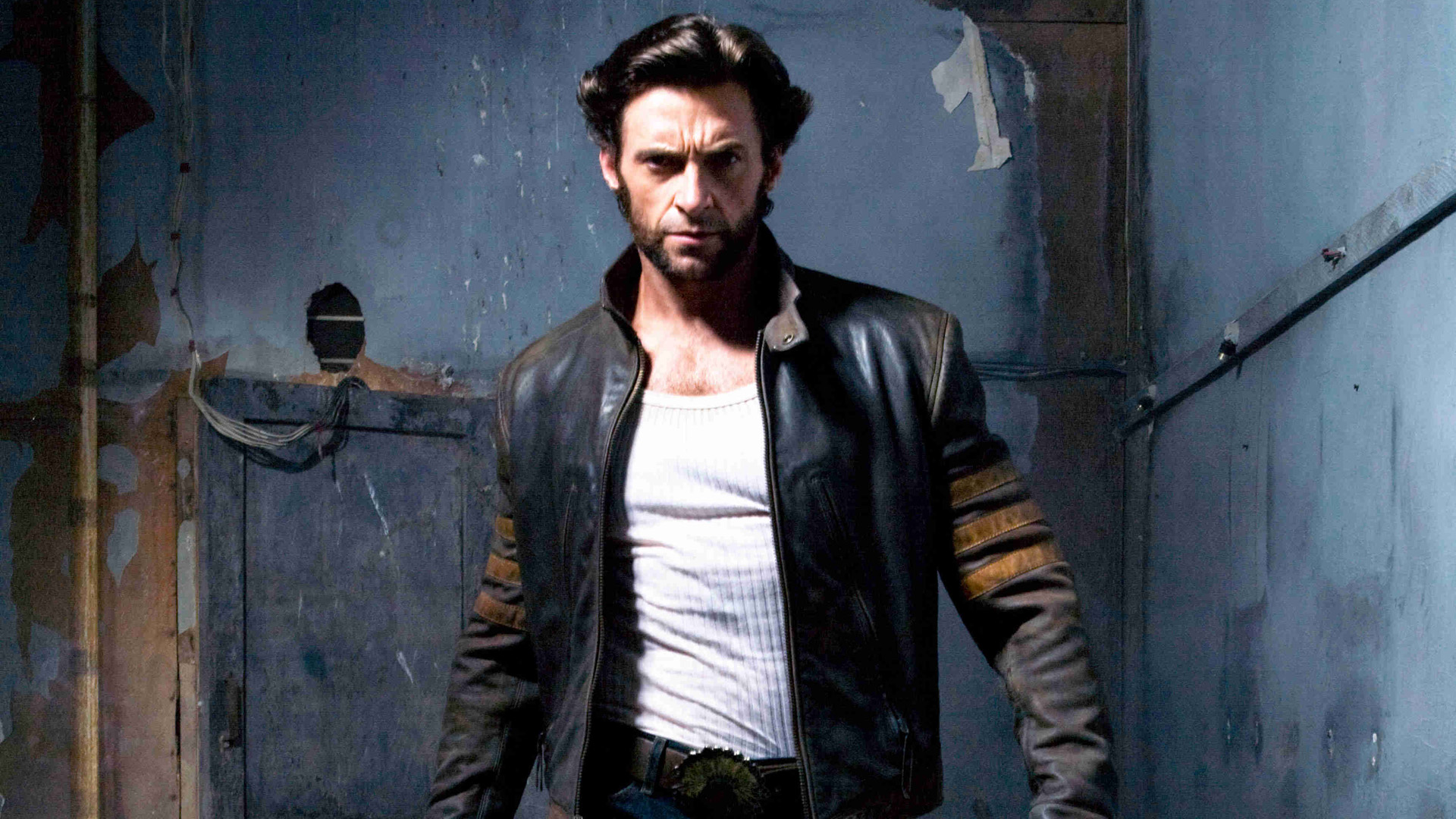 wolverine-hugh-jack-off-lahore-pron-girls