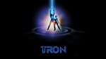 tron original vertical 2560x1440