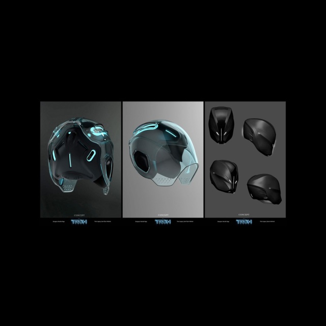 helmet concepts3 ipad 1024x1024
