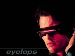 cyclops name 1024x768