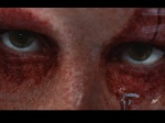 deadpool eyes 1024x768