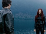 jean grey cyclops lake2 1024x768