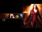 jean grey phoenix x3 windows 1024x768