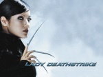 lady deathstrike 1024x768
