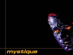 mystique name 1024x768