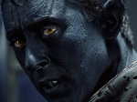 nightcrawler profile2 1024x768