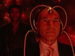 Professor X cerebro2 1024x768