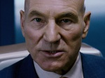 professor X intense2 1024x768