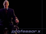 professor x name 1024x768