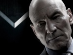 professor x x3 close 1024x768