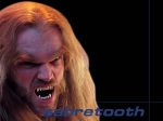 sabertooth name 1024x768
