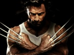 wolverine claws cross veritical 1191x17