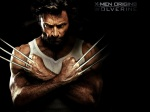 wolverine claws crossed black 1024x768