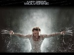 wolverine claws water 1024x768